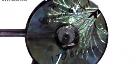 Slow Mo CD