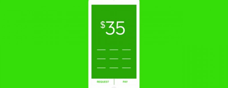 Square's $Cashtags let you pay people and businesses anywhere easily via the Web