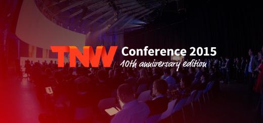 TNW-Schedule-blogpost-featured