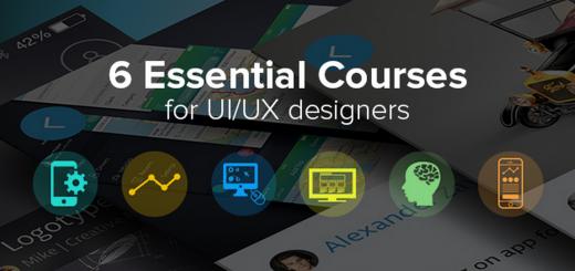 UI-UX-Bundle-520×390