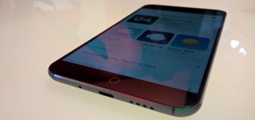 UbuntuPhone_MWC