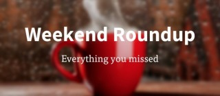 Weekend-Roundup-798×3101-798×310