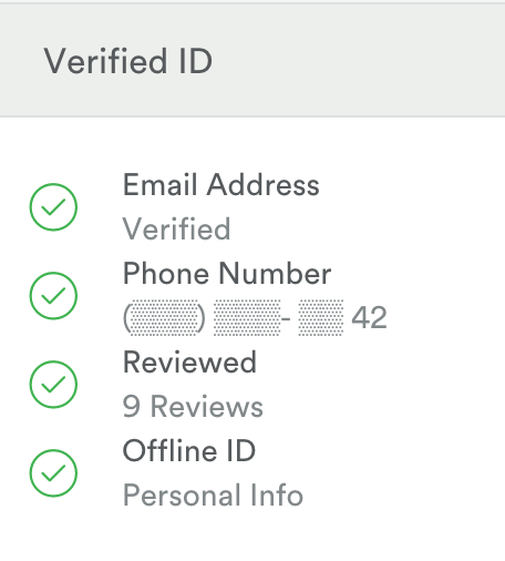 tinder without phone number verification