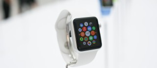 apple watch-24
