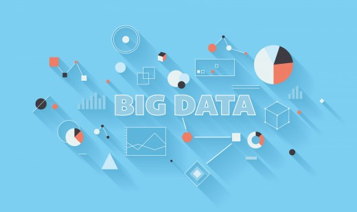 bigdata 520x309 11 tools for a healthy hadoop relationship