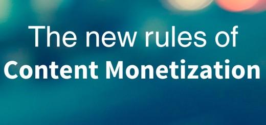 contentmonetizationrules