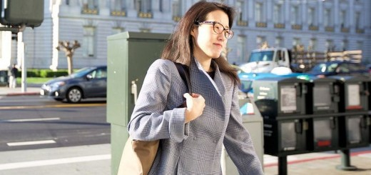 ellen-pao-courthouse