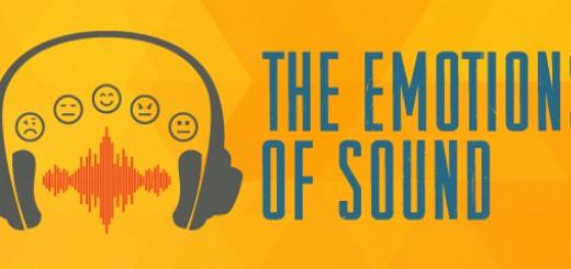 emotionsofsound