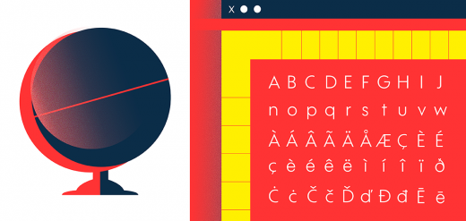 encoding 520x247 Kerning, and other aspects of typography explained