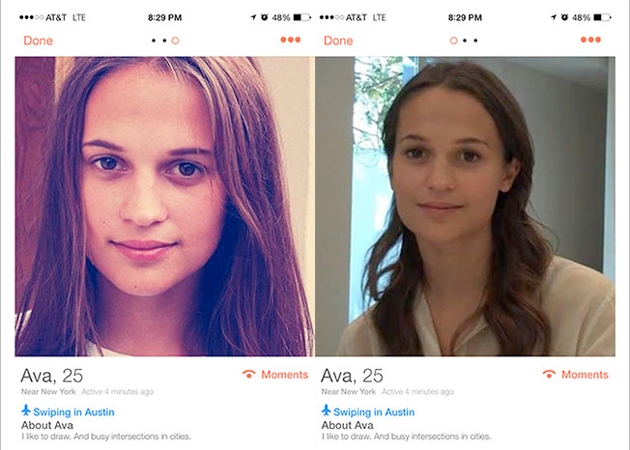 how to delete tinder account without phone number