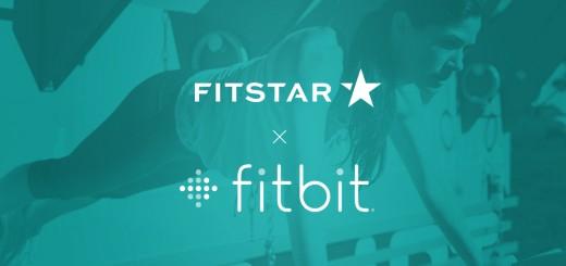 fitbitfitstar