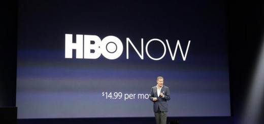 Game of Thrones to-go? HBO Now headed to Google Play