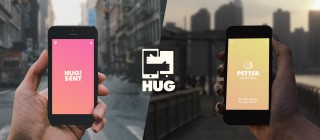 hug_splitscreen_Happy_logo