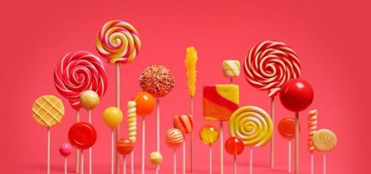 lollipop-1024-e9e448fa2eed0562844a97f62dfdd349-605×306