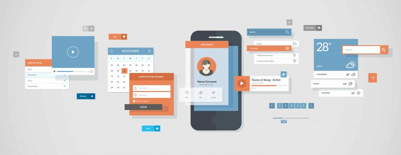 The 15 best Android apps that use material design