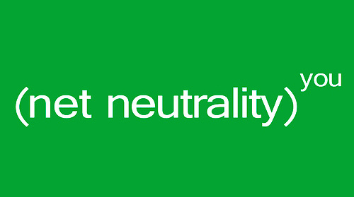 net neutrality you The real reason why Net Neutrality matters