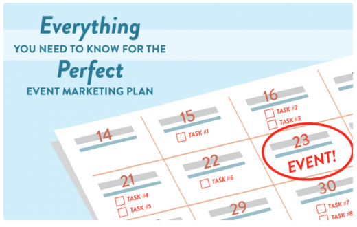 perfect marketing plan 520x330 How to move readers to share your stories