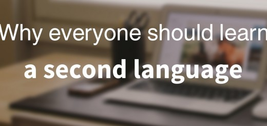 secondlanguage