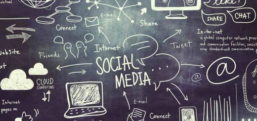 socialmedia graphic