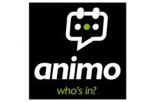 startup animo 220x147 All 75 startups that will pitch on stage at TNW Conference: The votes are in!
