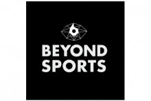 startup beyondsports 220x147 All 75 startups that will pitch on stage at TNW Conference: The votes are in!