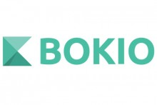 startup bokio 220x147 All 75 startups that will pitch on stage at TNW Conference: The votes are in!