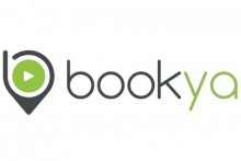 startup bookya 220x147 All 75 startups that will pitch on stage at TNW Conference: The votes are in!