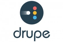 startup drupe 220x147 All 75 startups that will pitch on stage at TNW Conference: The votes are in!