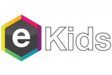 startup ekids1 220x147 All 75 startups that will pitch on stage at TNW Conference: The votes are in!
