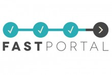 startup fastportal 220x147 All 75 startups that will pitch on stage at TNW Conference: The votes are in!