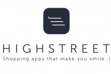 startup highstreet 220x147 All 75 startups that will pitch on stage at TNW Conference: The votes are in!