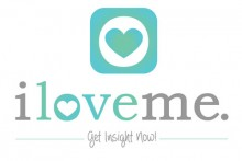 startup iloveme 220x147 All 75 startups that will pitch on stage at TNW Conference: The votes are in!