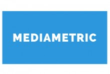 startup mediametric 220x147 All 75 startups that will pitch on stage at TNW Conference: The votes are in!