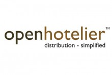 startup openhotelier1 220x147 All 75 startups that will pitch on stage at TNW Conference: The votes are in!