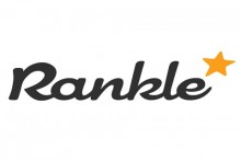 startup rankle1 220x147 All 75 startups that will pitch on stage at TNW Conference: The votes are in!