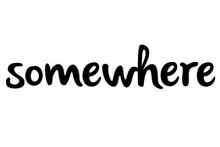 startup somewhere1 220x147 All 75 startups that will pitch on stage at TNW Conference: The votes are in!