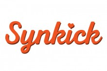 startup synkick1 220x147 All 75 startups that will pitch on stage at TNW Conference: The votes are in!