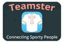 startup teamster 220x147 All 75 startups that will pitch on stage at TNW Conference: The votes are in!