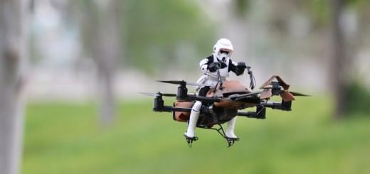 starwars-drone