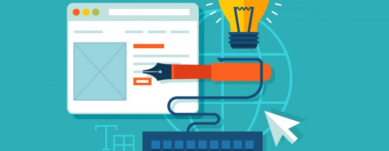 Which website builder is right for you?