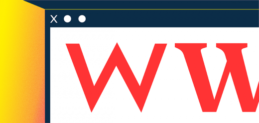 webfonts 520x247 Kerning, and other aspects of typography explained