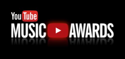 youtube-music-awards-2015