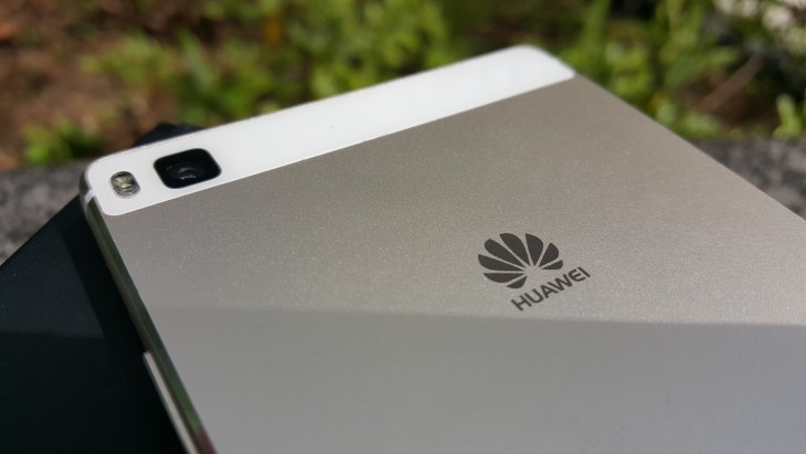 20150427 125808 730x411 Huawei P8 review: An underdog flagship I wanted to love, but that ended up frustrating