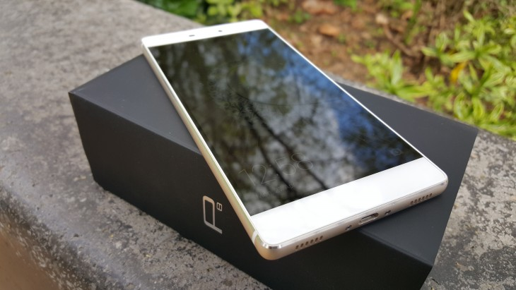 20150427 125853 730x411 Huawei P8 review: An underdog flagship I wanted to love, but that ended up frustrating