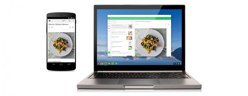 Google releases a tool for developers to launch Android apps on Windows, Mac, Linux and Chrome OS