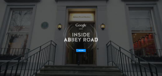 AbbeyRoad_feat