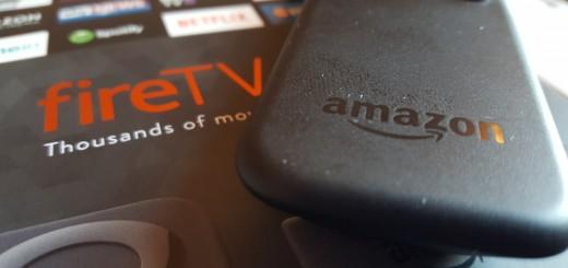 AmazonFireTVStick