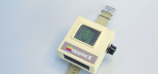 AppleIIWatch_5