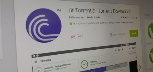 BiTorrentAndroidFeat
