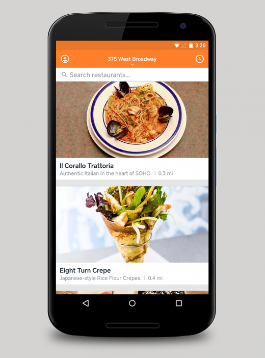 11 of the Best Android Apps from March 2015